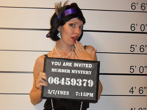 murder mystery dinners corporate events private parties banquets