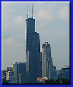 sears wilson tower