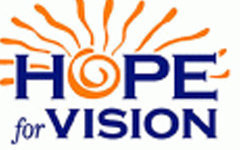 hope for vision