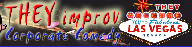 Nevada comedy entertainment business murder mystery dinners