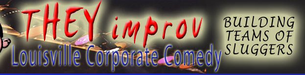kentucky corporate comedy events private parties entertainment business