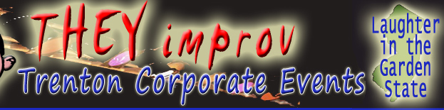 new jersey private show entertainment team building workshops they improv